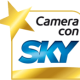 bt-logo_sky